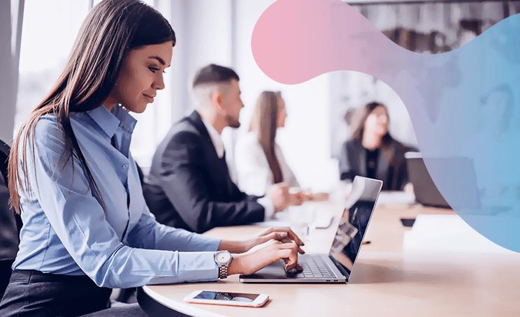Conheça iniciativas empreendedoras da UVV que potencializam sua carreira profissional