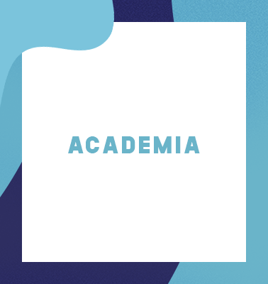 Academia UVV (Connec7) Aluno- Avaliação Física