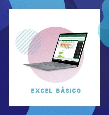 Excel Básico
