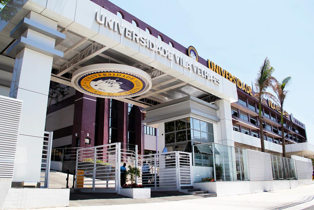 Incrições para Cursos Livres e de Pós-Graduação da UVV devem ser feitas em www.uvv.br