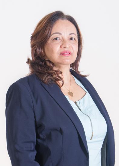Maria Leda De Muner