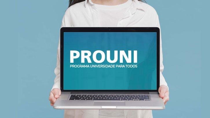 ProUni2021