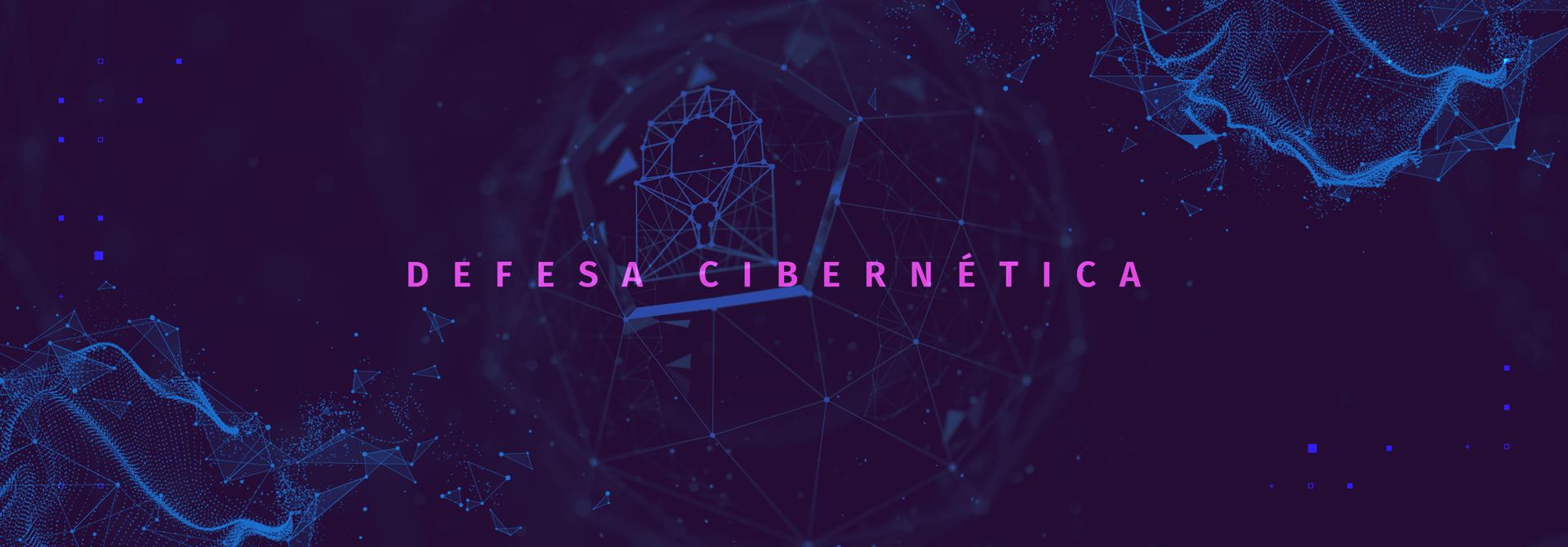 Defesa Cibernética - Graduação UVV On
