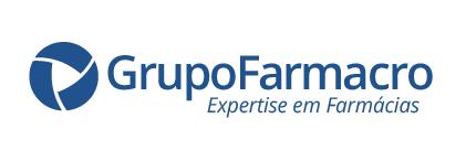 Logo Farmacro