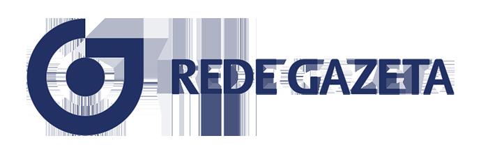 Logo Rede Gazeta